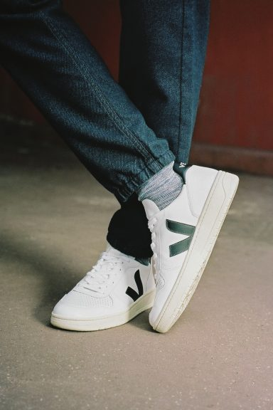 58_VEJA_LOOKBOOK_CARRASCO_LOUISE