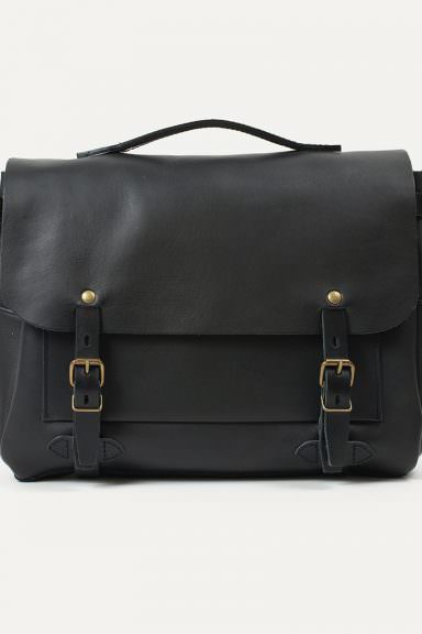 sac homme toulouse