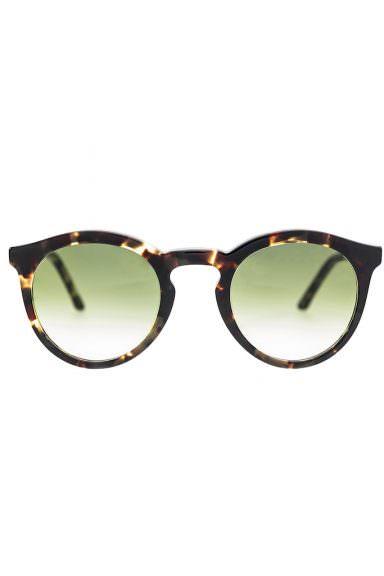 accessoires quattrocento lunettes
