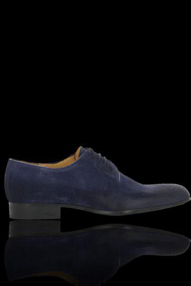 chaussures rautureau