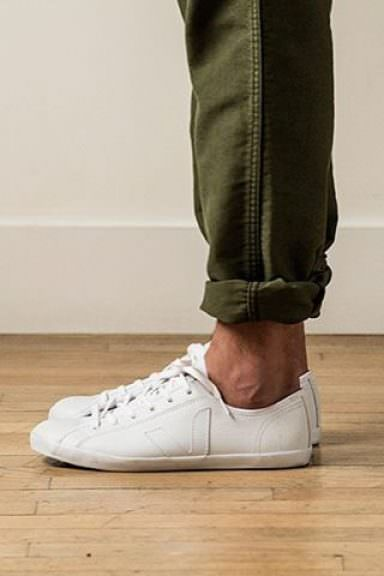 chaussures veja homme