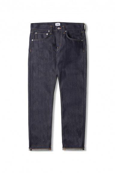 homme edwin jeans