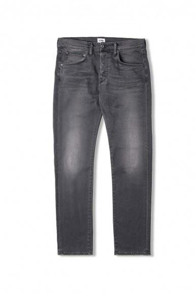 pantalon edwin toulouse