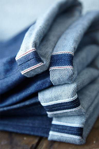 jeans_koi-3
