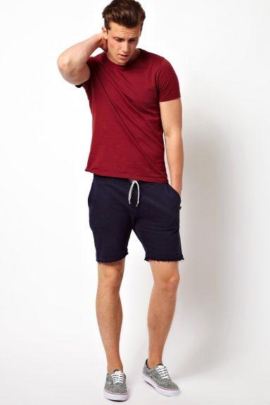 sweet pants 2