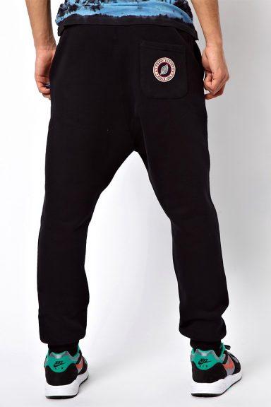 sweet pants 3
