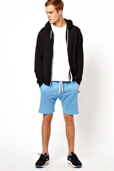 sweet pants 4