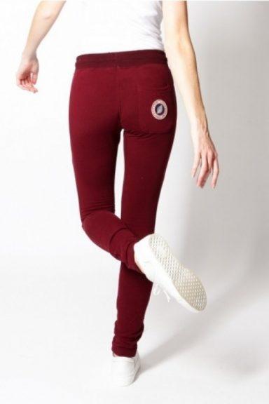 sweet pants 5